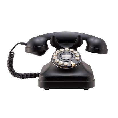 نوبت دهی تلفن گویا